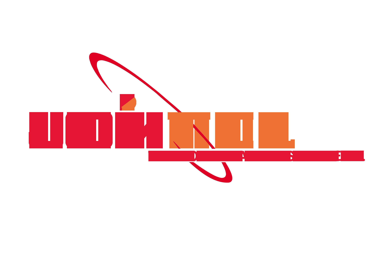 Jomtel