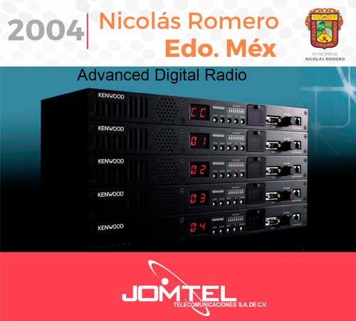 2004-nicolas-romero