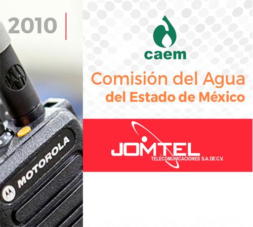 2010-CAEM