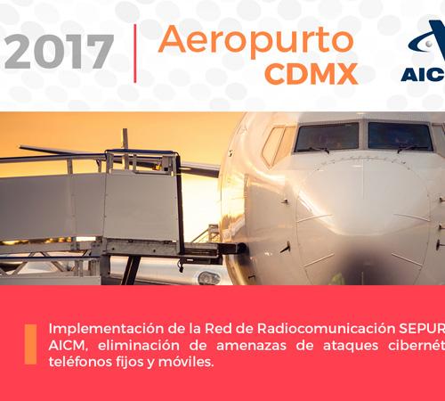 AEROPUERTO-CDMX