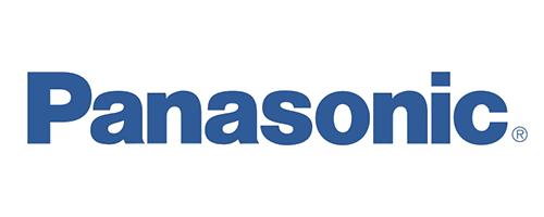 pansonic partner jomtel