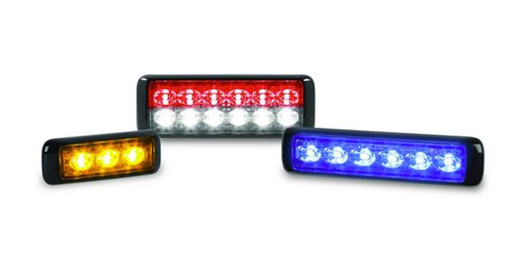 570x280-luz-exterior-policia-federal-signal-monterrey-todo-mexico-1