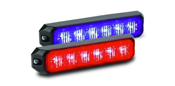 570x280-luz-exterior-policia-federal-signal-monterrey-todo-mexico-3