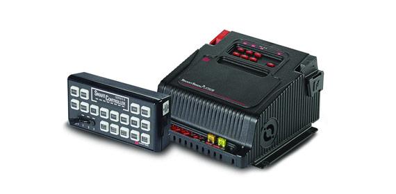 570x280-sirena-inteligente-policia-bomberos-federal-signal-monterrey-todo-mexico-1