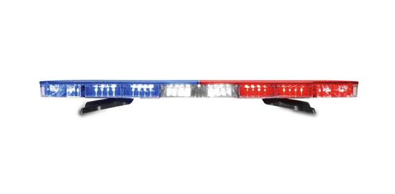 570x280-torreta-policia-federal-signal-monterrey-todo-mexico-2
