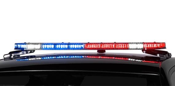 570x280-torreta-policia-federal-signal-monterrey-todo-mexico-5